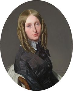 Augustine-Modeste-Hortense Reiset