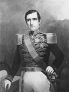 Brigadeiro Francisco de Lima e Silva