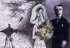 cronica unei nunti anulate