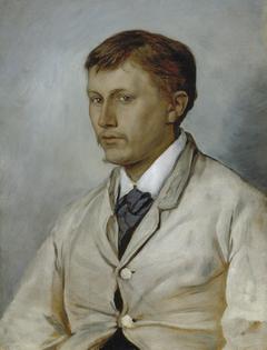 Der Bildhauer Erwin Kurz