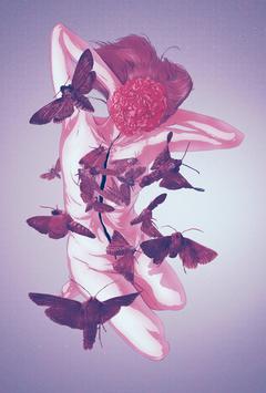 Flowers III.