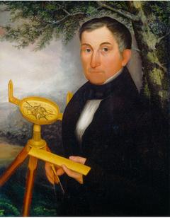 Henry W. Houston