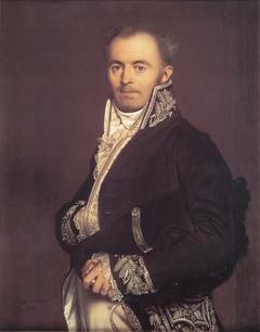 Hippolyte-François Devillers