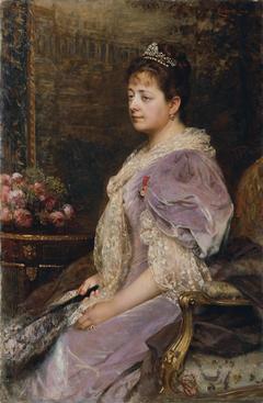 Honora Sara Krall