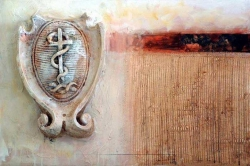 Memento Mundi 2002 - Medicine