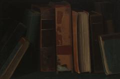 NineBook