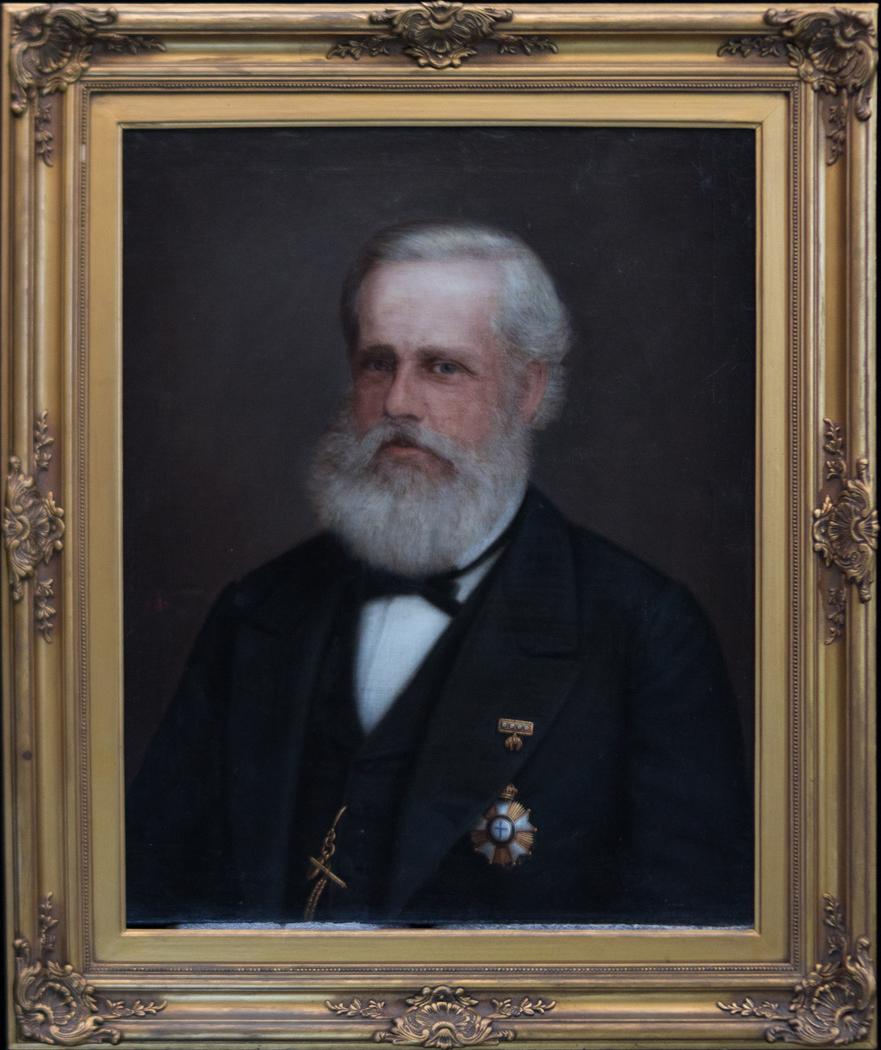 Pedro II (5)