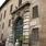 Pesaro City Museums