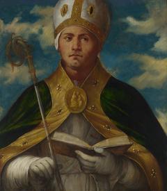 Saint Gaudioso