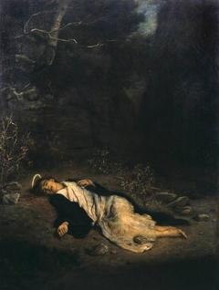 Saint Stephen