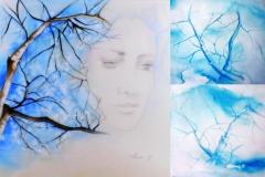 Sancerre/the artist