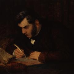 Sir Anthony Panizzi