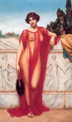 Athenias