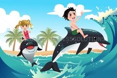Best Children's Book Illustration