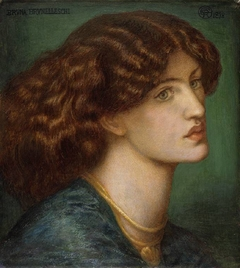 Bruna Brunelleschi
