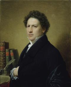 Dr. von Bach
