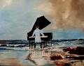 El Joven Pianista / The Young Pianist