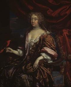 Elizabeth Murray, Duchess of Lauderdale, 1626 - 1698