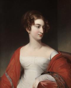 Elizabeth Willing Jackson