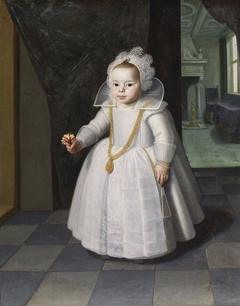 Girl - 1623