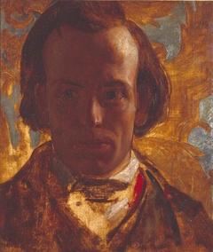 John Key