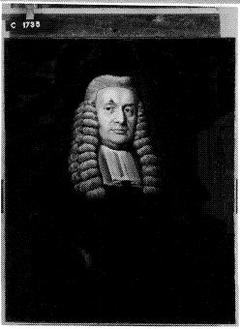 Jonkheer Jan Both Hendriksen (1744-1817)
