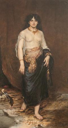 Judit (painting)
