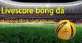 Livescore Bóng Đá - Tỷ số trực tuyến bóng đá hôm nay