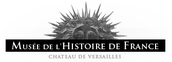 Museum of the History of France
