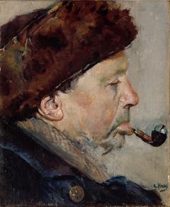 Niels Gaihede