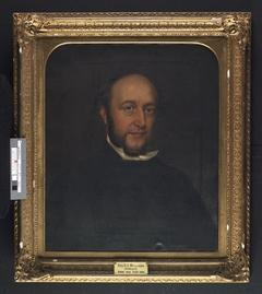Rev R S Williams (Dowlais), 1833-1900