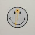 Reverse Smiley