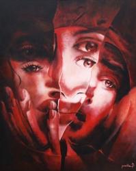 Schizophren 1