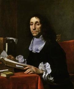 Sir Thomas Baines, F.R.S., F.R.C.P. 1622-1681
