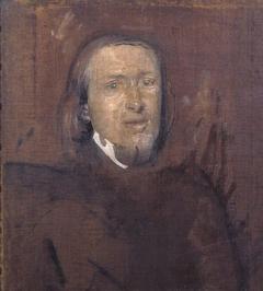 The Hon. and Rev. Samuel Best