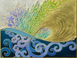 Wave Of Splendor