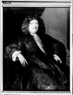 Adriaan Rosa (1625-1689)