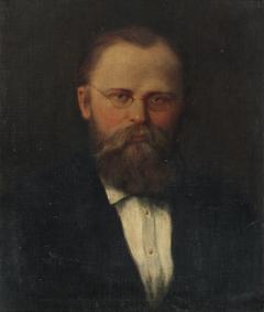 Der Gynäkologe Rudolf Chrobak
