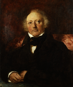 James Atkinson