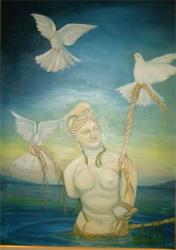 Liberate Venus