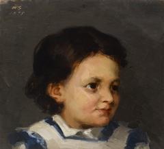 Little Liisa