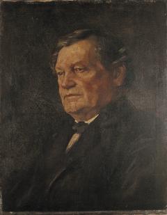 Petrus Antonius Balmakers (1831-1903)