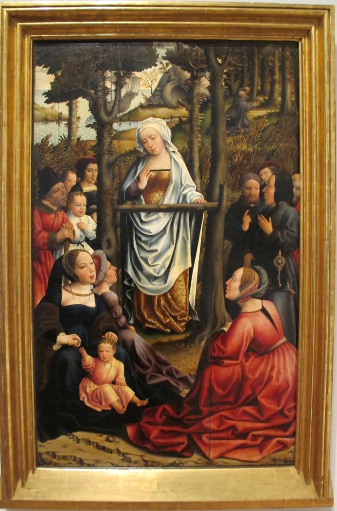 12 saint marys loses - 693×1050
