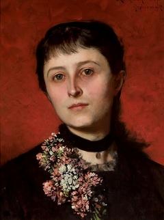 Maria Godlewska