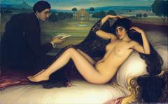 Venus of Poetry