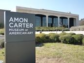 Amon Carter Museum of American Art