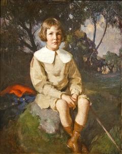Atherton Loring Jr.
