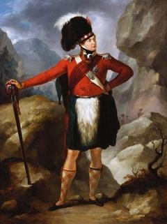 Augustus, Duke of Sussex (1773-1843)