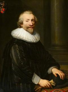 David de Ruyter (c.1580-1663)