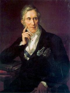 Evaristo Pérez de Castro